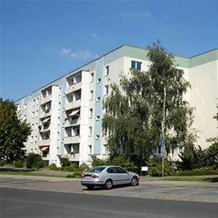 Rent this 3 bed apartment on Max-Lingner-Straße 14 in 04347 Leipzig, Germany