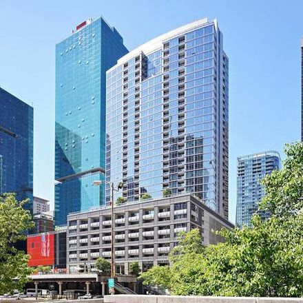 Rent this 2 bed apartment on 240 East Illinois Street in Chicago, IL 60611