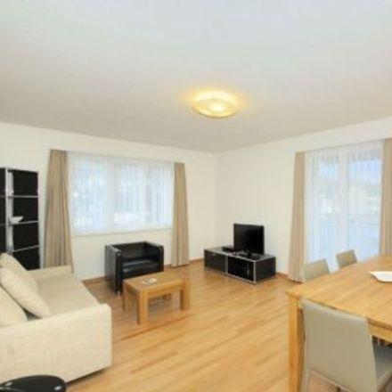 Rent this 3 bed apartment on Fellenbergstrasse 265 in 8047 Zurich, Switzerland