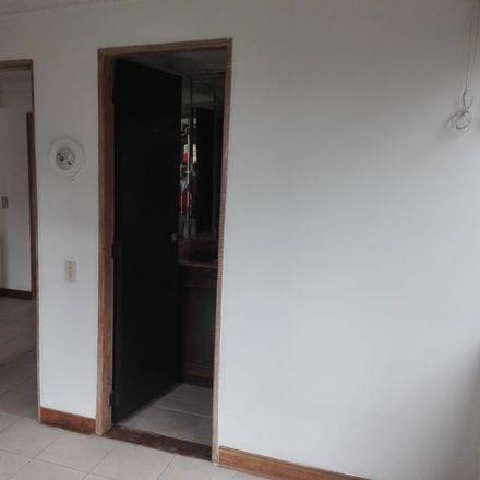 Rent this 2 bed apartment on Carrera 39A in Comuna 14 - El Poblado, Medellín