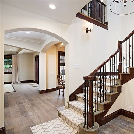 Rent this 5 bed house on 1835 Port Carlow Place in Newport Beach, CA 92660