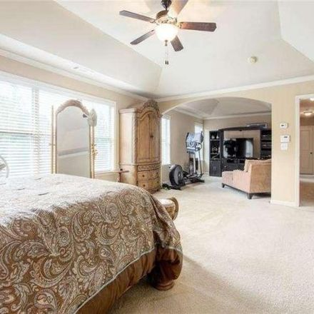 Rent this 5 bed house on 111 Lakestone Parkway in Woodstock, GA 30188