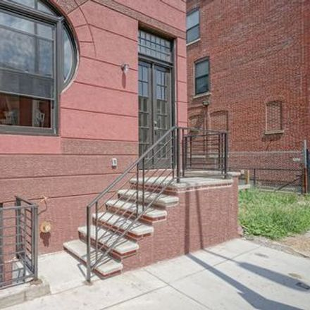 Rent this 2 bed apartment on 1853 West Diamond Street in Philadelphia, PA 19121