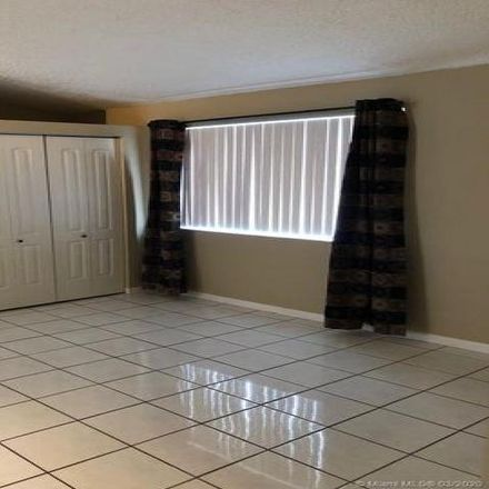 Rent this 2 bed condo on 8019 Lake Drive in Doral, FL 33166