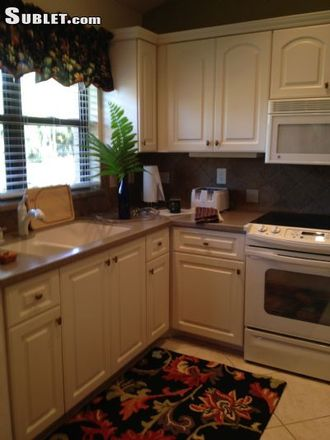 Rent this 2 bed house on 1305 Park Lake Drive in Palm River Shores, FL 34110