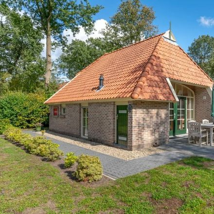 Rent this 0 bed apartment on Veldhuisweg in 7955 PP Staphorst, The Netherlands