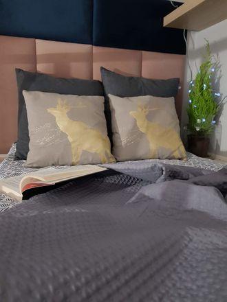 Rent this 6 bed room on Legionów 30 in 90-701 Łódź, Polska