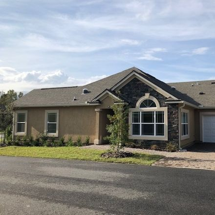 Rent this 2 bed condo on Timucua Trl in Middleburg, FL