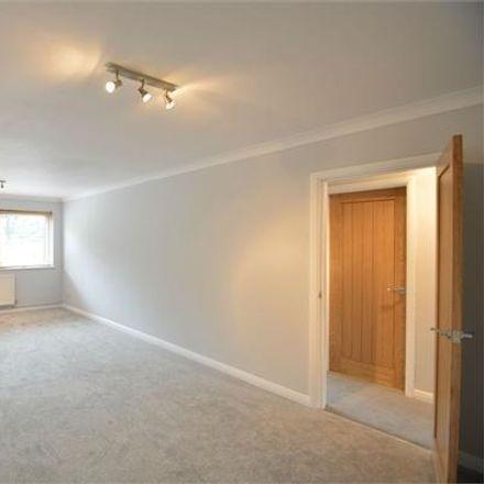 Rent this 2 bed apartment on Elmbridge KT13 0ED