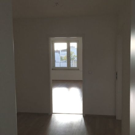 Rent this 3 bed apartment on Bahnhofstraße 37 in 45879 Gelsenkirchen, Germany