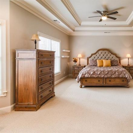Rent this 5 bed house on 750 Mimms Court Northwest in GA 30064, USA