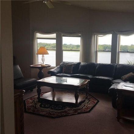 Rent this 2 bed condo on 2221 Norwegian Drive in Pinellas County, FL 33763