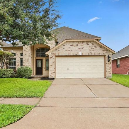 Rent this 1 bed room on 24135 Lone Elm Drive in Spring, TX 77373