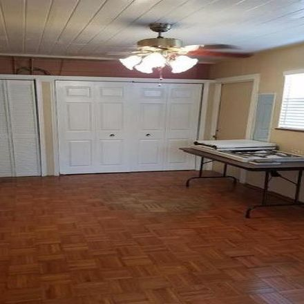 Rent this 2 bed house on 3253 West Cherry Street in Tampa, FL 33607