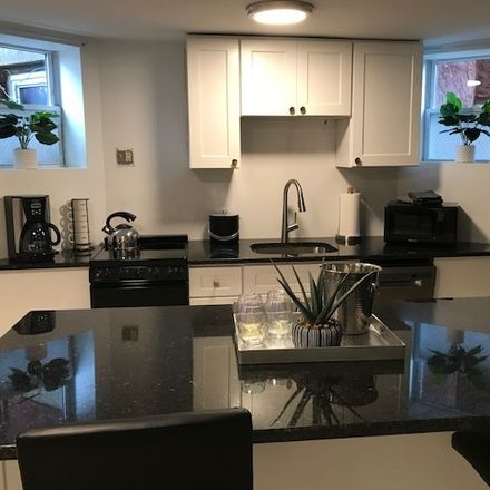 Rent this 1 bed apartment on Ogden Ave in Jersey City, NJ