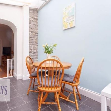Rent this 3 bed house on 48 Mill Street in Newport NP18, United Kingdom
