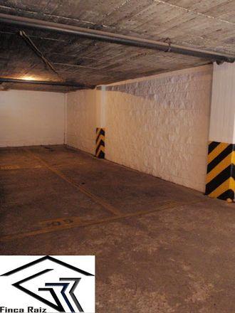 Rent this 1 bed apartment on Torres de Lebrija in Calle 145 15-21, Localidad Usaquén