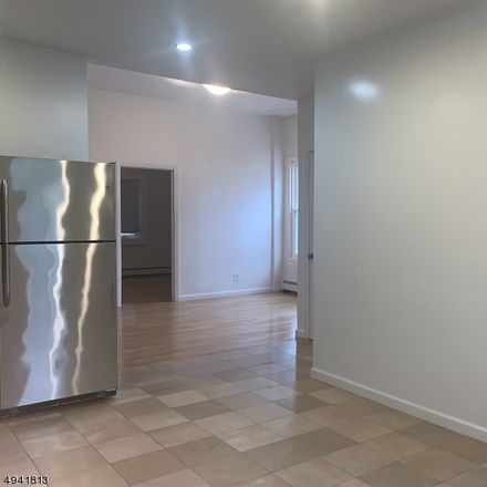 Rent this 2 bed townhouse on 265 Cambridge Ave in Jersey City, NJ