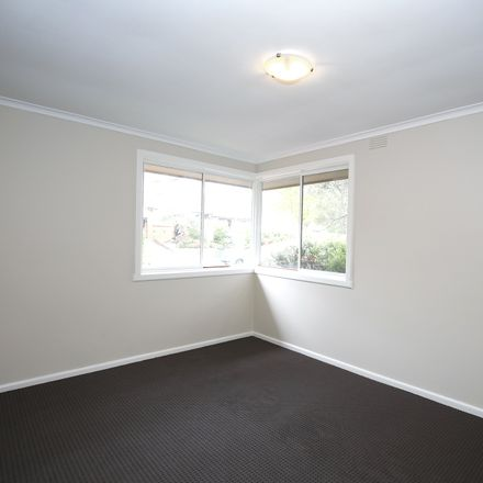 Rent this 2 bed apartment on 1/41 Orient  Avenue
