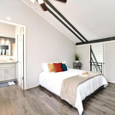 Rent this 3 bed house on 1403 Ala Iolani Street in Honolulu, HI 96819