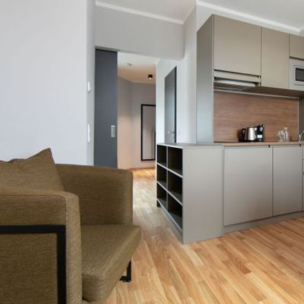 Apartments For Rent In Ulm Germany Rentberry