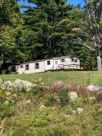 Rent this 3 bed house on 266 Witherbee Road in Mineville-Witherbee, NY 12998