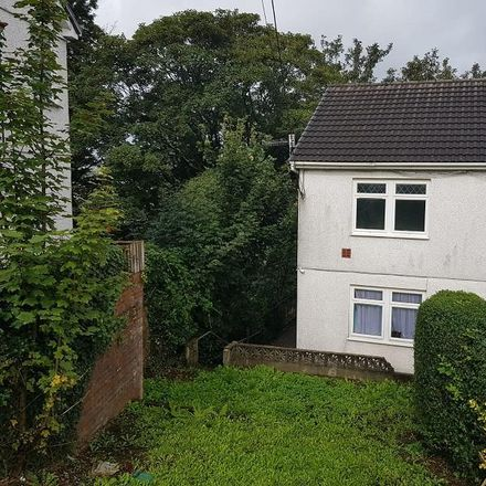 Rent this 2 bed apartment on Meadow Road in Neath SA11 2AA, United Kingdom