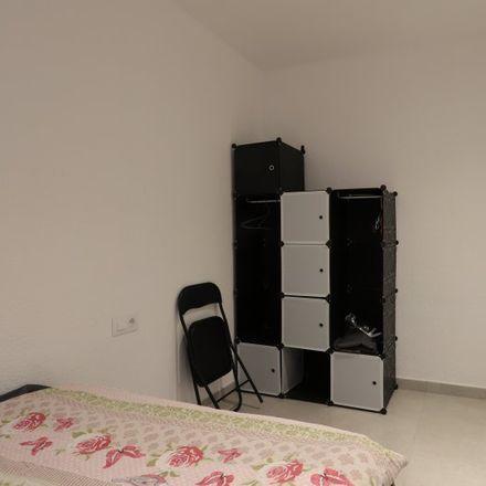 Rent this 3 bed apartment on Cafaena Bre in Carrer de la Mestrança, 08 Barcelona