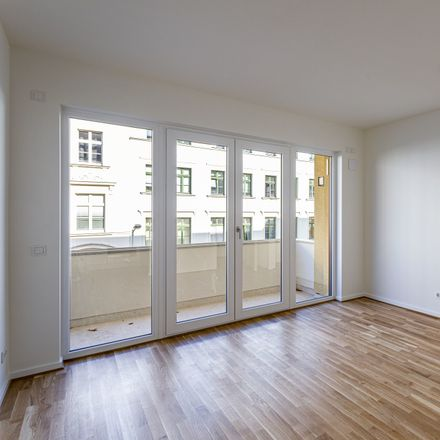 Rent this 2 bed apartment on Friedrich-Ebert-Straße 87-95 in 04109 Leipzig, Germany