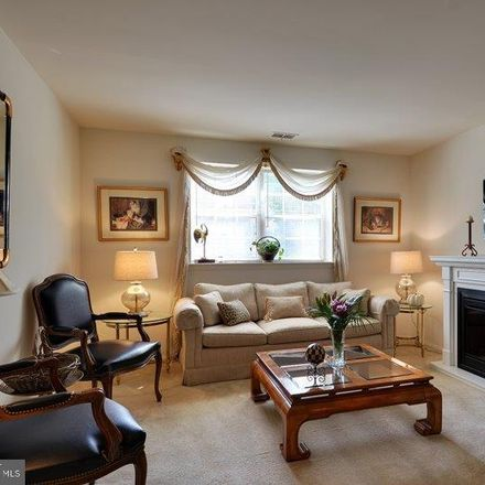 Rent this 2 bed apartment on 800 Candlelight Drive in Bel Air, MD 21014