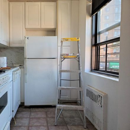 Rent this 1 bed condo on 63rd Dr in Rego Park, NY