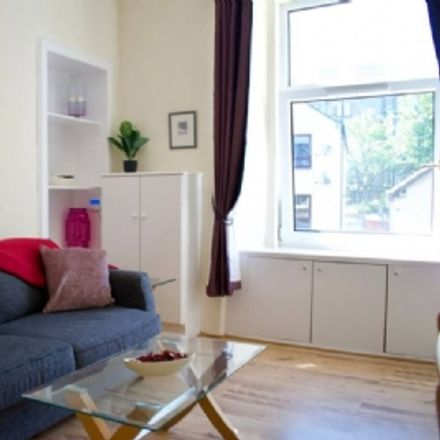 Rent this 2 bed apartment on 4 Lyne Street in Edinburgh EH7 5DJ, United Kingdom