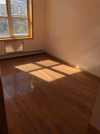 Rent this 2 bed condo on 540 57th Street in New York, NY 11220