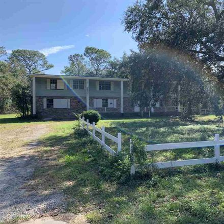Rent this 9 bed house on 7660 Kipling St in Pensacola, FL