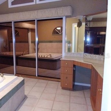 Rent this 3 bed house on 3rd Ave W in Bradenton, FL
