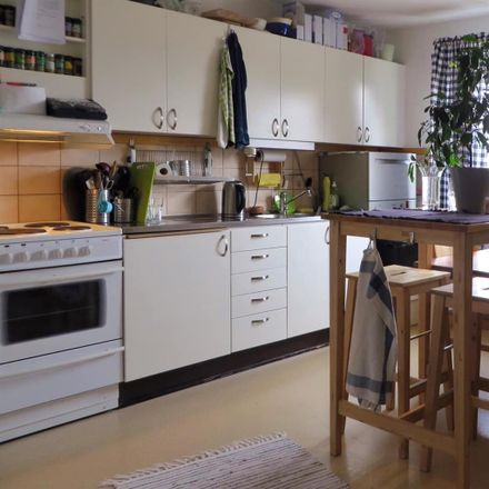 Rent this 1 bed room on Shwarma King in Stortorget, 211 34 Malmö