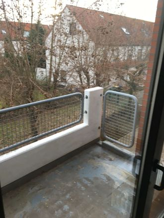 Rent this 2 bed apartment on Kronstädter Straße 28 in 53119 Bonn, Germany