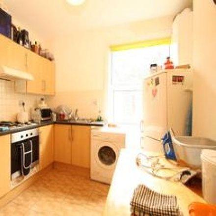 Rent this 2 bed house on Keston Road in London N17 6PN, United Kingdom