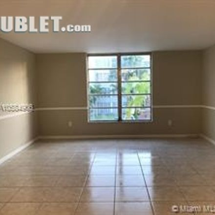 Rent this 2 bed apartment on 1075 93rd Street in Bay Harbor Islands, FL 33154