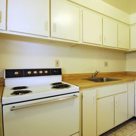 Rent this 2 bed apartment on 185 Fries Mill Road in Whitman Square, NJ 08012