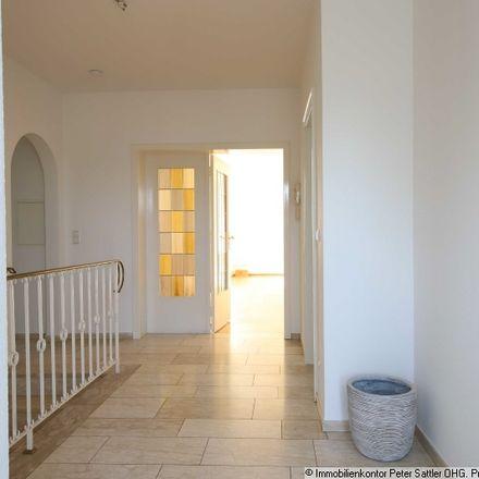 Rent this 3 bed house on Friesdorf in Bonn, North Rhine-Westphalia