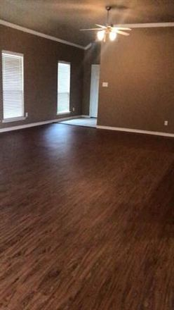 Rent this 4 bed house on 9705 Colonywood Drive in McKinney, TX 75072