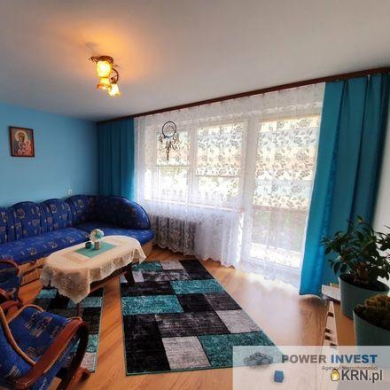 Rent this 5 bed house on Krakowska 2E in 32-050 Skawina, Poland