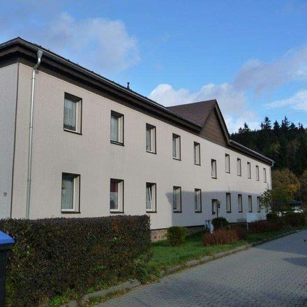 Rent this 3 bed apartment on Antonshöhe in SAXONY, DE