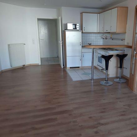 Rent this 1 bed apartment on Im Mittenbühl 3 in 71120 Grafenau, Germany
