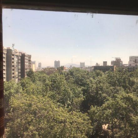 Rent this 3 bed apartment on Calle Adolfo Prieto in Acacias, 03240 Mexico City