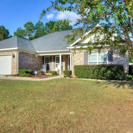 Rent this 4 bed house on 600 Butler Springs Circle in Grovetown, GA 30813