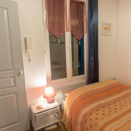Rent this 3 bed room on 10 Passage Michelin in 92240 Malakoff, France