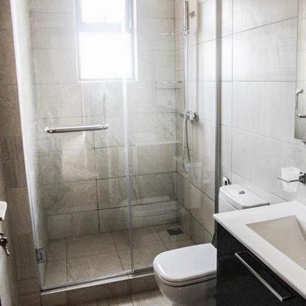 Rent this 3 bed apartment on Limuru Road in Nairobi, 00800