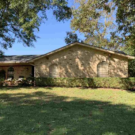 Rent this 3 bed house on 13 Victor Drive in Longview, TX 75601